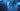 "VFX Project - Blizzard Entertainment ""The Lich King's Ice Cream Citadel"""