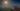 "VFX Project - Mitsubishi ""Total Eclipse Cross"""