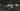 """VFX Project - Ben Harper """"Let's Be Frank"""" VR"""