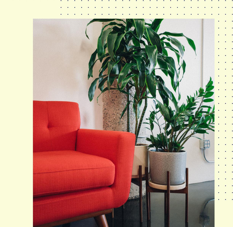 Homepage Image - Hyphenate VFX Studio - Los Angeles Office Interior